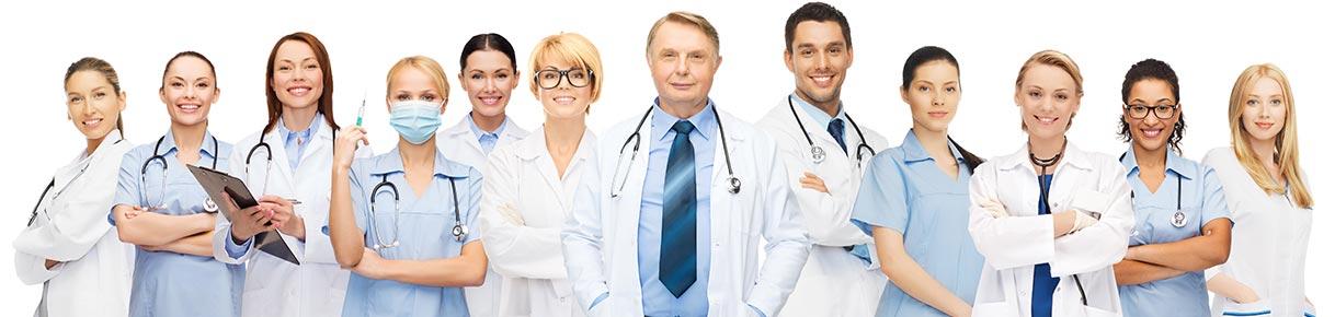 medical_group-1